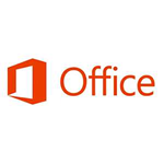 OfficeStd